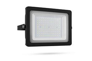Floodlights (without sensor)