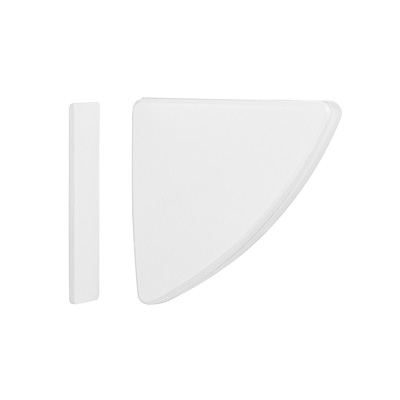 Smartwares SH8-90401 Door/window contact