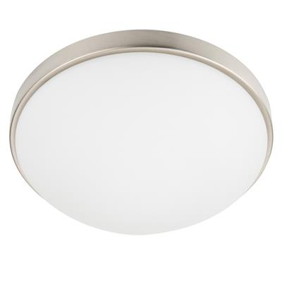 Ranex 10.013.08 Ceiling light 6000.302