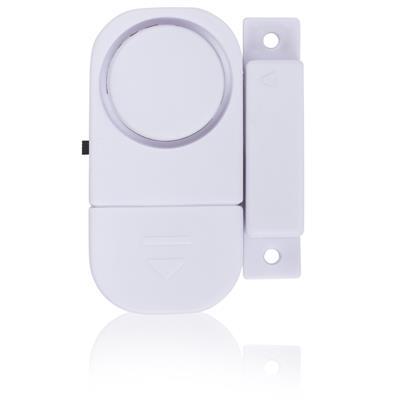 Smartwares Cp383 Cp383 Magnet Tur Fenster Alarm 3 Er Smartwares