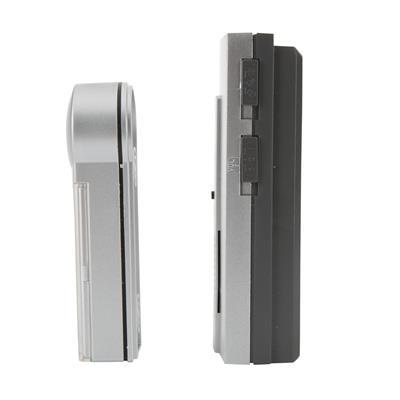 Smartwares   All intercoms and door chimes