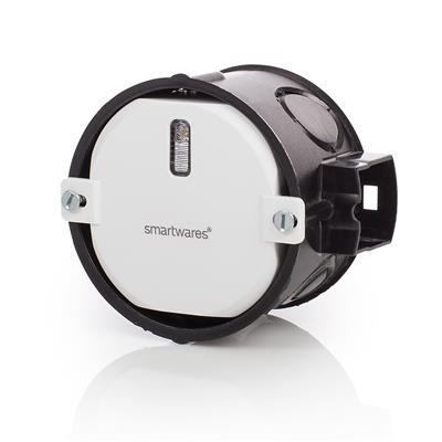 Smartwares SH5-RBU-04A Built-in switch up/down 300 W