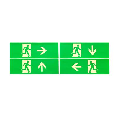 Smartwares 10.040.73 Emergency lighting NV52