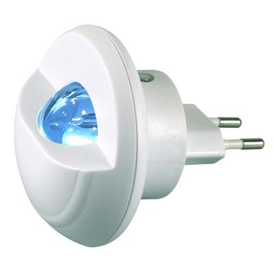 Smartwares 10.042.91 Night light LED RX2608