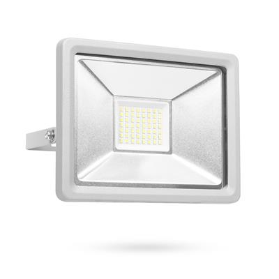 Smartwares 10.046.97 LED floodlight 30 W FL1-DOB30