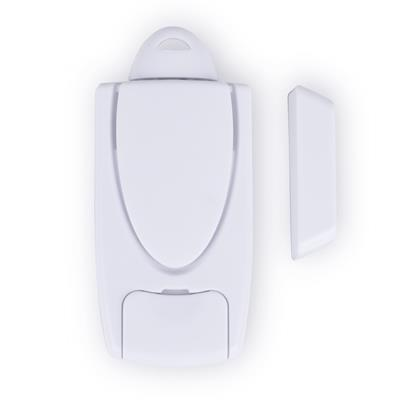 Smartwares Mini-Tür-/Fensterkontakte Compact door/window alarm SC30FR