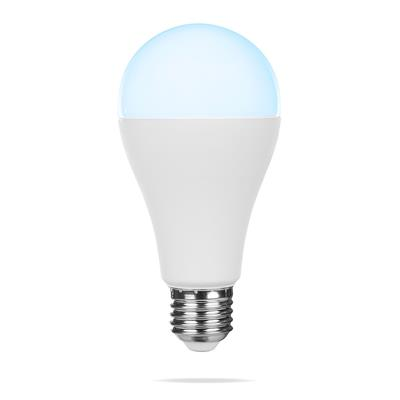 Smartwares 10.051.50 Smart bulb - variable white and colour