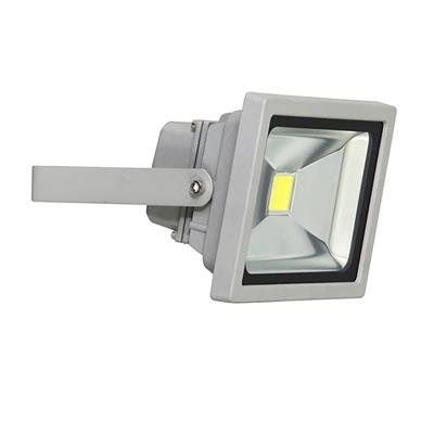 Smartwares 10.051.67 LED floodlight XQ1220
