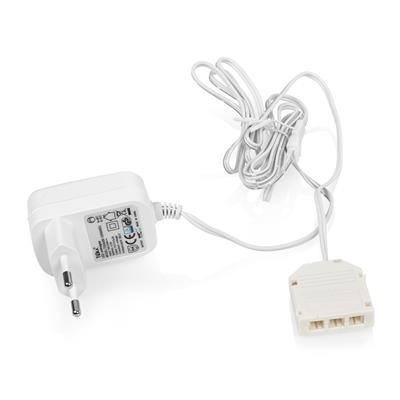 Smartwares 10.053.30 LED Smartlight cabin light 7000.005
