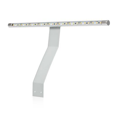 Smartwares 10.053.69 LED Smartlight kastverlichting 7000.064