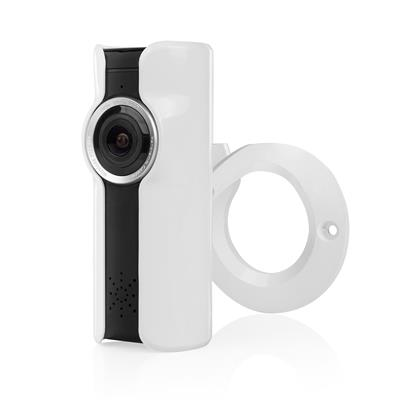 Smartwares CIP-37186UK Indoor IP-camera
