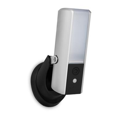 Smartwares Guardian | Beveiligingscamera & licht Guardian | Security camera & light CIP-39901 SERVICE