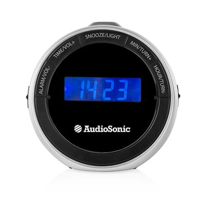 Audiosonic CL-8538MM