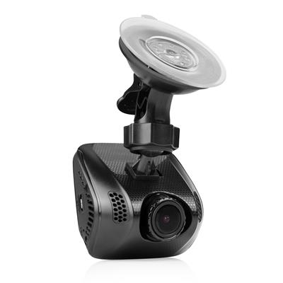 Smartwares CWR-37701 Dashcam full HD CWR-37701