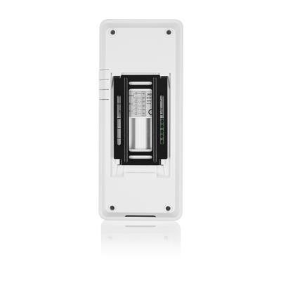 Smartwares Citofono audio aggiuntivo Expansion set audio intercom system