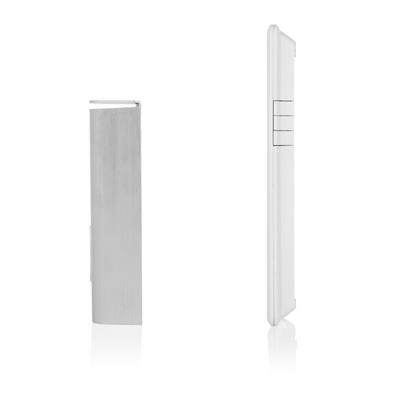 Smartwares DIC-22112 Video citofono per 1 appartamento