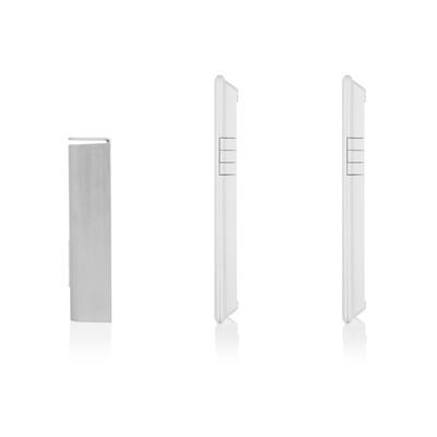 Smartwares Video Gegensprech System für 2 Wohnungen Video intercom system for 2 apartments