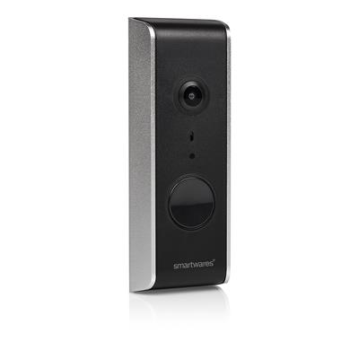 Smartwares DIC-23112 Wi-Fi video doorbell