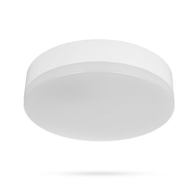 Smartwares IDE-60032 Plafonnier LED 220mm