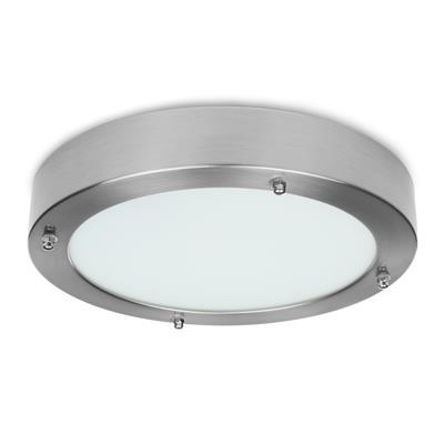 Smartwares 3000.022L Plafoniera LED da bagno | Smartwares