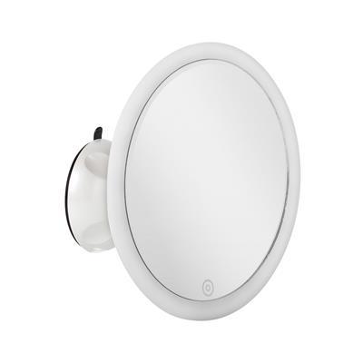 Verrassend Smartwares IWL-60010 LED Spiegellamp   Smartwares KK-18