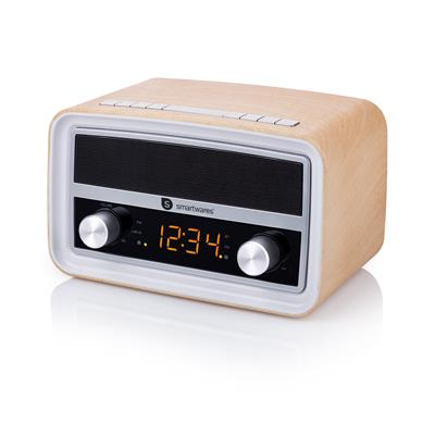 Audiosonic RD-1535 Radio rétro