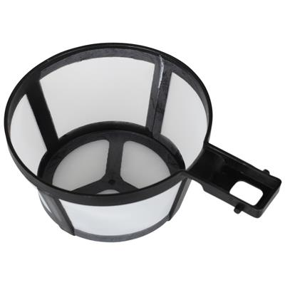 Unbranded XX-1253167 Coffee filter holder