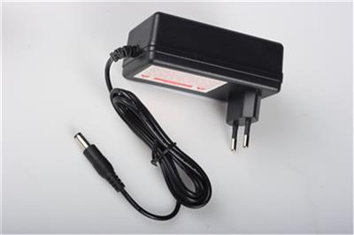 Audiosonic XX-A315852 AC Adapter